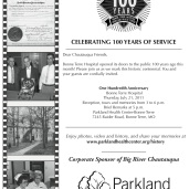 100 Years Ad 1