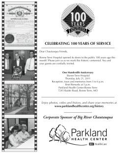 100 Years Ad 1