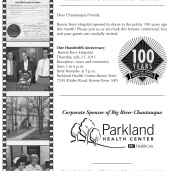 100 Years Ad 2