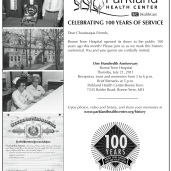 100 Years Ad 3