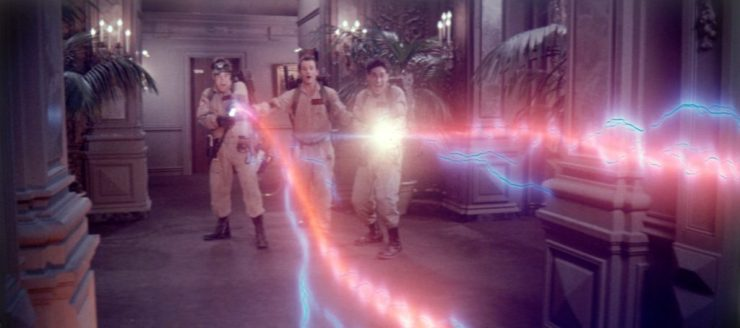 80s-special-effects-1024x454
