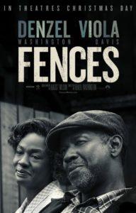 fences-poster-192x300