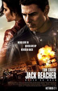 Jack-Reacher-Poster-192x300