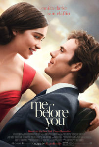 Me-Before-You-Poster-202x300