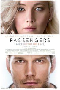 Passengers-Poster-202x300