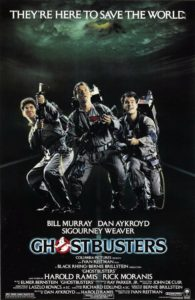 posterbusters-195x300