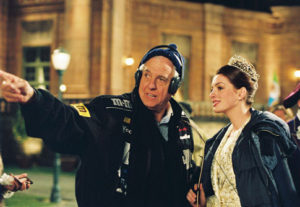 princess-diaries-2-set-with-anne-300x207
