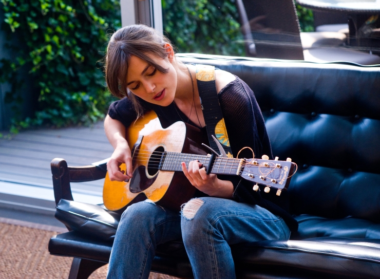 begin-again-keira-knightley.jpg
