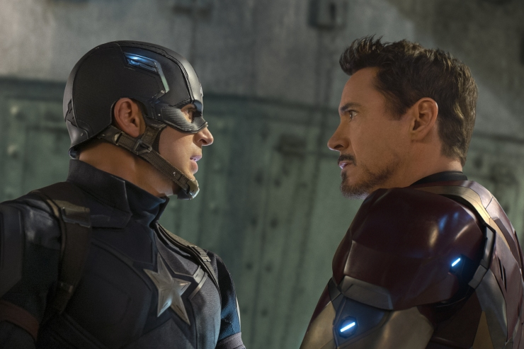 captain-america-civil-war-1.jpg