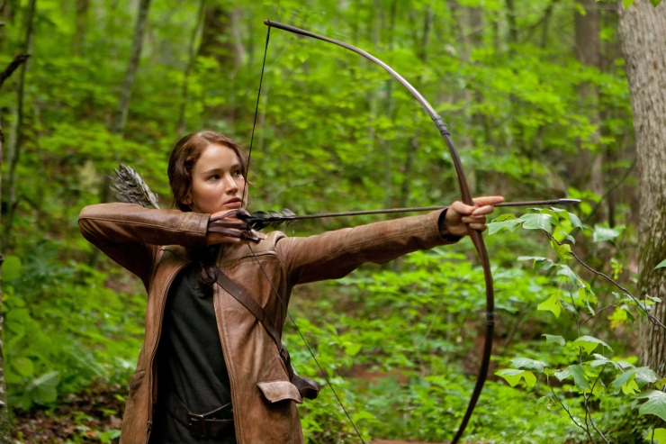 hunger-games-movie-image-jennifer-lawrence-031+1.jpg