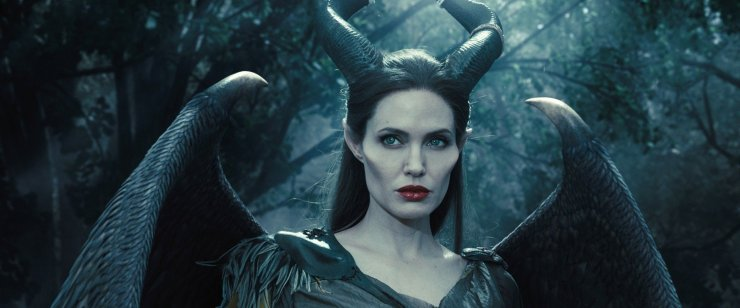 MALEFICENT-WINGS.jpg