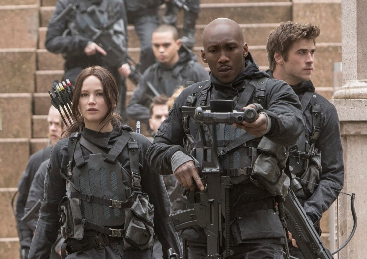 mockingjay-part-2-still-squad-451.jpg