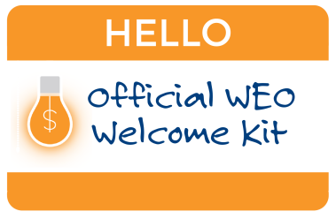 WEO Welcome Kit Icon-01